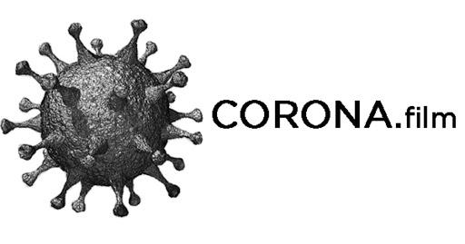 corona.film
