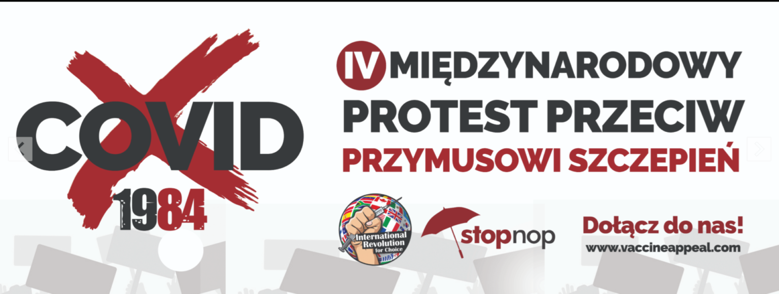 stopnop-protest
