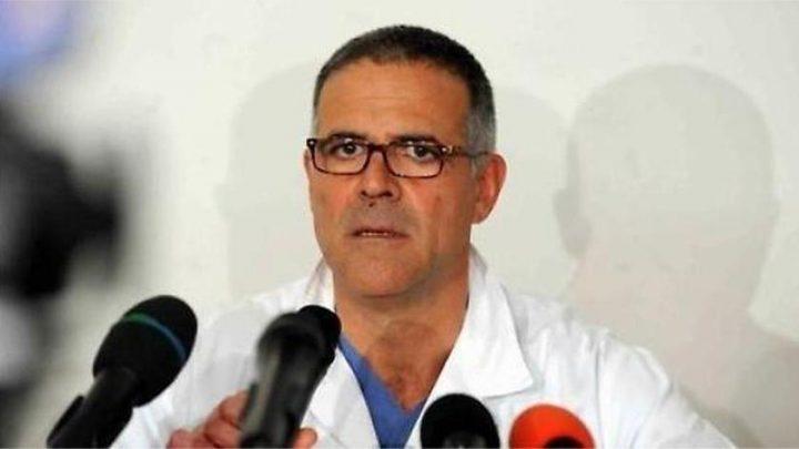 """Koronawirus, Zangrillo (ordynator szpitala w Mediolanie): """"Wirus klinicznie już nie istnieje, terroryzowanie kraju jest czymś, za co ktoś powinienodpowiedzieć"""""""