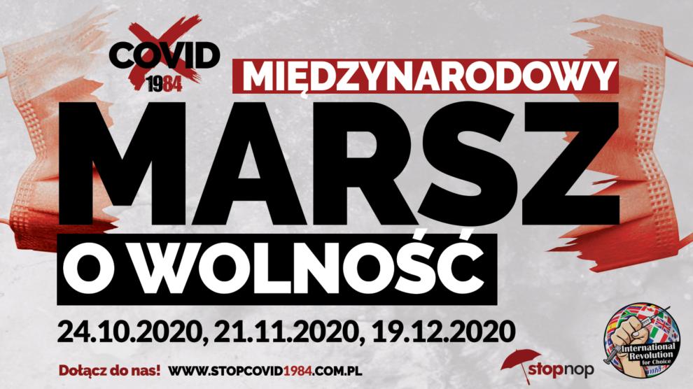 marsz-o-wolnosc